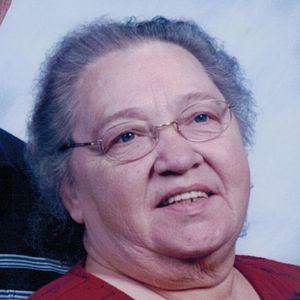 Virginia L. Bass