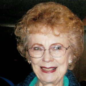 Willmette Clark