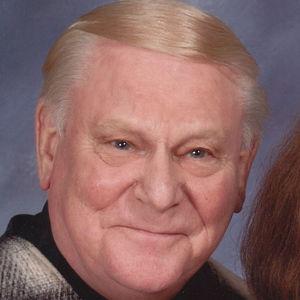 Gerald  D.  McCoy