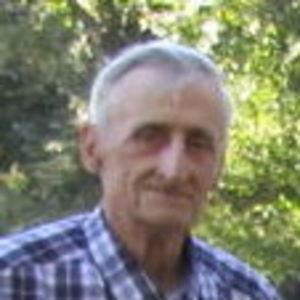 Denny Goodrich