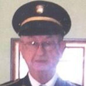 Mark Richard Sprague., Sr.