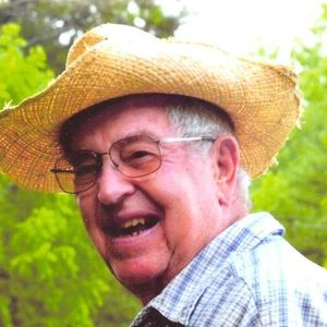 "Hale ""Guis"" Siniard, Jr. Obituary Photo"