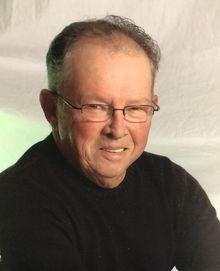 Mr. James McKinney