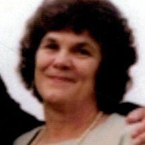 Ethelene  Maxine Maynard