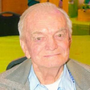 Charles J. Siefert,, Sr. Obituary Photo