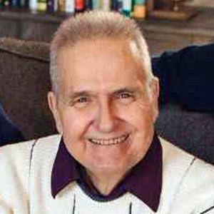 Don Allan Kowalski Obituary Photo