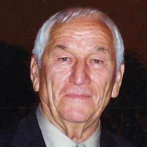 Kolja Sinishtaj Obituary Photo