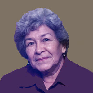 Margaret Robles Hidrogo