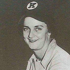 Jane H. Moffet