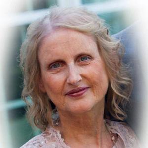 Sharon G. Cianfarani Obituary Photo