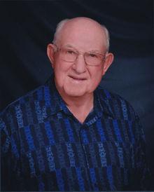 Eugene Kaplan
