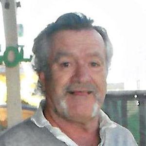 Manuel Antonio Furtado, Jr. Obituary Photo
