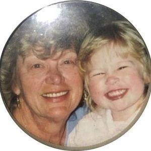 Mary Deal Obituary - Chico, California - Tributes com
