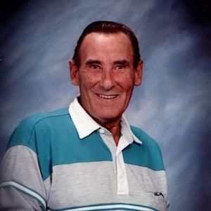 Eugene O. Neaville