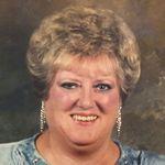 Linda Gale Hinson