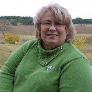 Diana Davis Bell