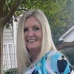 Evelyn Paulette Carroll Stone Obituary Photo