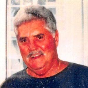 Robert E. Demers