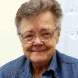Linda R. Shue