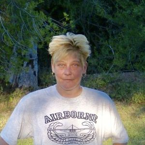 Dana Maria Price Obituary Photo