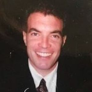 John H. Whyte Obituary Photo