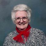 Patricia Ann McClees