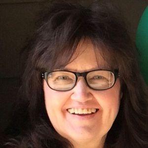 "Mrs. Teresa Lynn ""Teri"" Burdick Obituary Photo"
