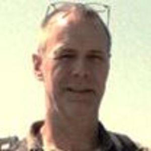 "K. Theodore  ""Zak"" Pruyn Obituary Photo"