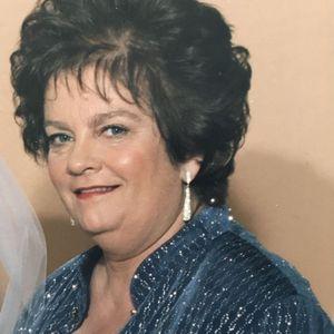 Georgiann Santoro Obituary Photo