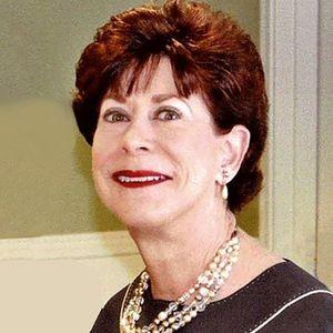 "Patricia ""Tricia"" Ann Rabun"