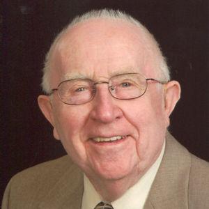 Marvin J Lemmen