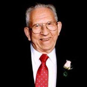 Carleton Eugene Porter Obituary Photo