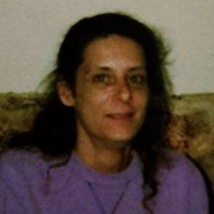 Sylvia I. (Stillman) Frazier