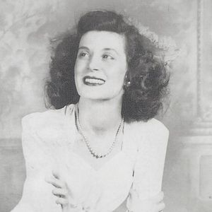 Mrs. Pauline M. (Addrisi) McKearney Obituary Photo