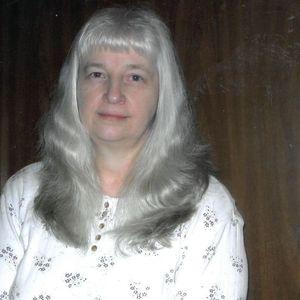 Mrs. Carolyn Lynn Pilgrim Durham