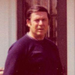 Mr. Albert Sobocinski Obituary Photo