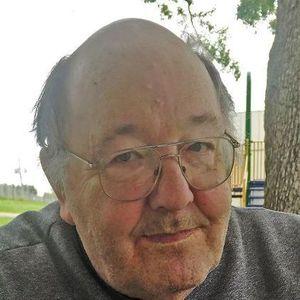 Robert E. Wiersema
