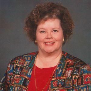 Bernadine L. Schleihs
