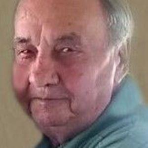 Donald E. Givans