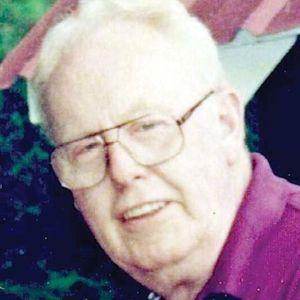 LAWSON M.  VIRKLER