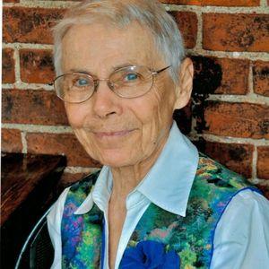 Jeannine R. DiFilippo