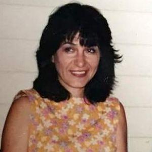 Joanne Grace-Coleman