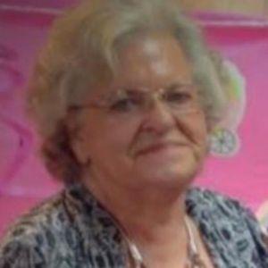 Ms. Rosemary Theresa  Hutchens