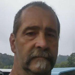Kenneth Wayne Troxel