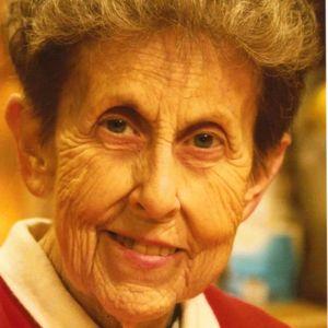 Ann L. Dickson