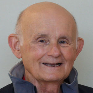 Richard R. Proulx Obituary Photo