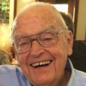 """""""Ken"""" Kenneth William Schaake, Sr."""