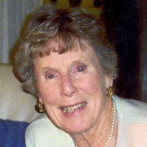 Margaret Feldmeier