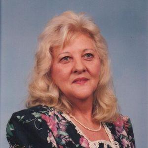 JoAnn W. Jones