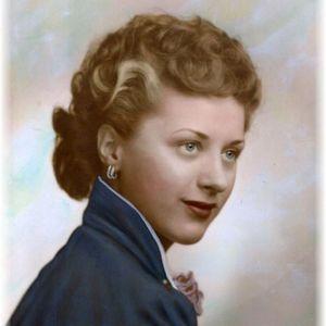 Eleanora Poplawski
